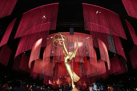 Fox Sets Live Emmy Awards Red Carpet Pre-Shows With Jenny ...