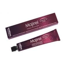 <b>Краска</b> для волос <b>L'Oreal Professionnel</b> Majirel | Отзывы ...