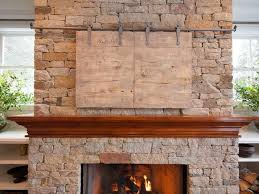 rustic style living room clever:  images about cozy rustic living room design ideas on pinterest fireplaces furniture and barn wood