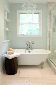 popular cool bathroom color:  ideas about bathroom colors gray on pinterest bathroom colors bathroom colours and colour gray