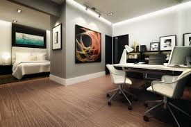 study room design ideas free house design and interior teenage study room design pics the most awesome home study room
