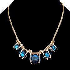 """<b>Колье</b> """"Cartier Lantan"""" <b>позолоченное</b> с кристаллами <b>swarovski</b> ..."""