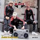 Solid Gold Hits [Bonus DVD - Clean]