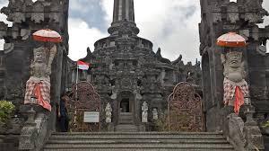 Hasil gambar untuk monumen bajra sandhi denpasar bali