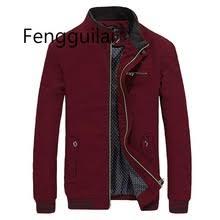 Category: <b>пальто</b> и куртки Выбран лучший продукт