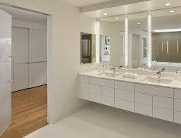 contemporaray bathroom lighting bathroom lighting contemporary