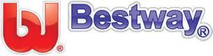 Znalezione obrazy dla zapytania bestway logo