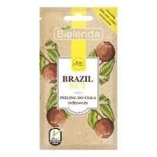 Купить <b>скраб</b> Bielenda в интернет-магазине | Snik.co