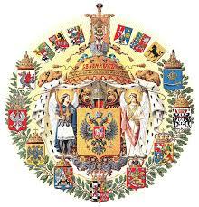 <b>Герб Российской</b> империи — Википедия