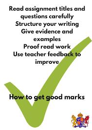 how to get good marks kes how to get good marks