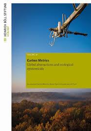 carbon metrics