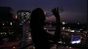 <b>Воды</b> Молодой <b>Бутылка</b> - Бесплатное видео на Pixabay