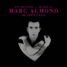 <b>Marc Almond</b> – <b>Hits</b> And Pieces – The Best Of Marc Almond & Soft ...