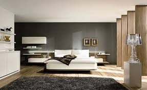 bedroom ideas 18 modern and stylish design bedroom ideas bedroom ideas 18 modern and bedroom interior ideas images design