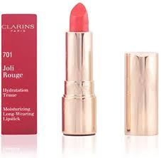 <b>Clarins 744</b> SOFT <b>PLUM</b>: Amazon.co.uk: Beauty