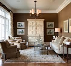 living room carolina design associates: image source carolina design associates llc