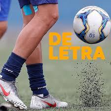 De Letra