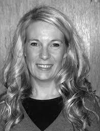 Lisa Roberts ... - Lisa-Roberts-2011