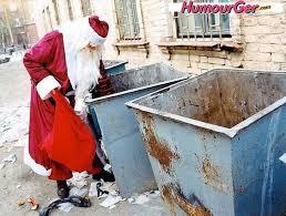 Photos droles ou cocasse du Père Noel - spécial fin d'année 2014 .... Images?q=tbn:ANd9GcSbFpbZ9DYWXjsLINlNtkRSOln0SDM_zfdeDJWmDFd_Cz78EMZe5g