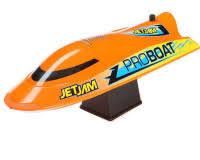 <b>Радиоуправляемые катера ProBoat</b> купить с доставкой в ...