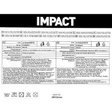 <b>Насадка для плоской швабры</b>«Impact» микрофибра в Саратове ...