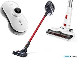 Get Vacuum Cleaners From Top Brands For Considerably Lowered ...