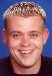 AARON DANIEL FLOWERS, 29, of Chesapeake, Ohio, was received peacefully into the loving arms of God, Friday, May 21, 2010. Funeral services will be 1 p.m. ... - 2010_0525_OH_Flowers_01