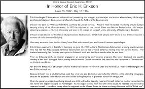 17 best images about erikson s stages of development 17 best images about erikson s stages of development confusion charts and counseling