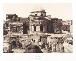 crusades essaythe crusades    –      thematic essay   heilbrunn timeline of