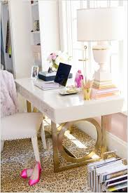 10 chic and beauteous home office desk ideas 9 chic office desk