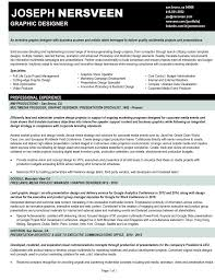 resume joe multimedia design able and printable word docx resume