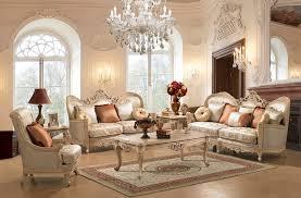astonishing elegant living rooms aspen light white wash formal living room set the aspen living room astonishing living room furniture sets elegant
