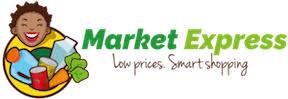 MarketExpress.com.gh