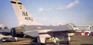 <b>474th</b> Tactical Fighter Wing - Wikipedia