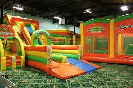 birthday parties el segundo private birthday parties select a play arena el segundo ca