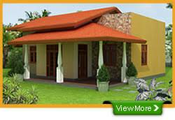 නිවාස සැලසුම් හා ඉංජිනේරු සහය Create    House plan sri lanka