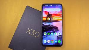 <b>Cubot X30</b> Smartphone Review - Is it Worth It? - YouTube