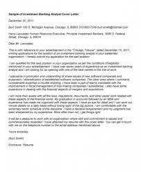 resume cover letter samples for bank teller tag cover letter 21 cover letter template for banking cover letter sample digpio us investment banking cover letters investment
