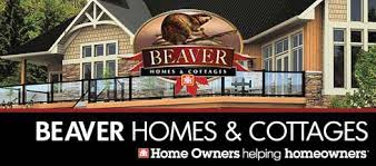 Lumber and Building Supplies  Home Hardware Building Centre    Lumber and Building Supplies  Home Hardware Building Centre  Lloydminster