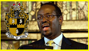 Image result for clementa pinckney