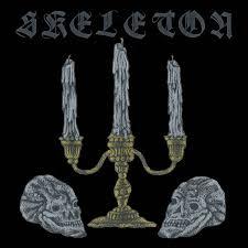 <b>Skeleton</b> | <b>Skeleton</b> | 20 Buck Spin