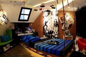 ideas teenage boys boy idea design bedroom playful teenage boys bedroom ideas for expressing style and pe