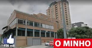 Sindicato acusa Grupo Trofa Saúde de fecho ilegal de hospital em Famalicão
