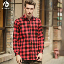 Flannel <b>Men Shirt</b> reviews – Online shopping and reviews for ...