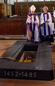 top ideas about richard iii british history benedict cumberbatch leads tributes to richard iii at royal reburial in leicester cathedral
