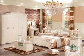 china made adult bedroom set furniture ha 908 bedroom furniture bed set chiniot furniture bedroom furniture china
