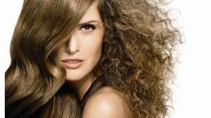 10 лучших средств для <b>выпрямления</b> волос - рейтинг 2020