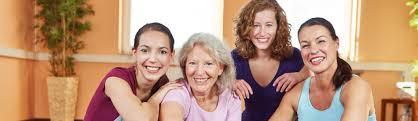 utmb health patient care womens health