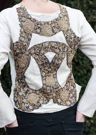<b>specially designed</b> ladies fashion Archives - Anunita