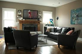 brilliant stuck on hue tinkering with our living room layout and living room layout incredible elegant living room furniture design brilliant living room furniture designs living